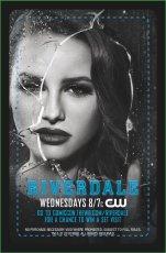SDCC 2018_Riverdale (14)