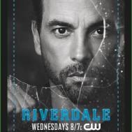 SDCC 2018_Riverdale (3)