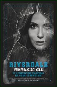 SDCC 2018_Riverdale (4)