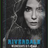 SDCC 2018_Riverdale (4)