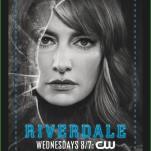 SDCC 2018_Riverdale (5)