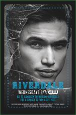 SDCC 2018_Riverdale (6)