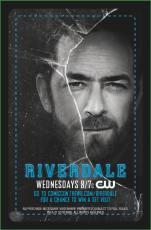 SDCC 2018_Riverdale (7)