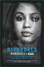 SDCC 2018_Riverdale (8)