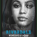SDCC 2018_Riverdale (8)