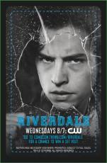 SDCC 2018_Riverdale (9)