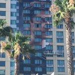 SDCC18_San Diego (5)