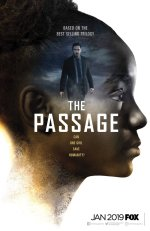 The Passage_SDCC18