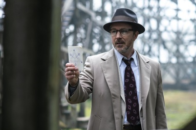 1x01_Project Blue Book (2)