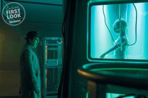 1x01_Project Blue Book