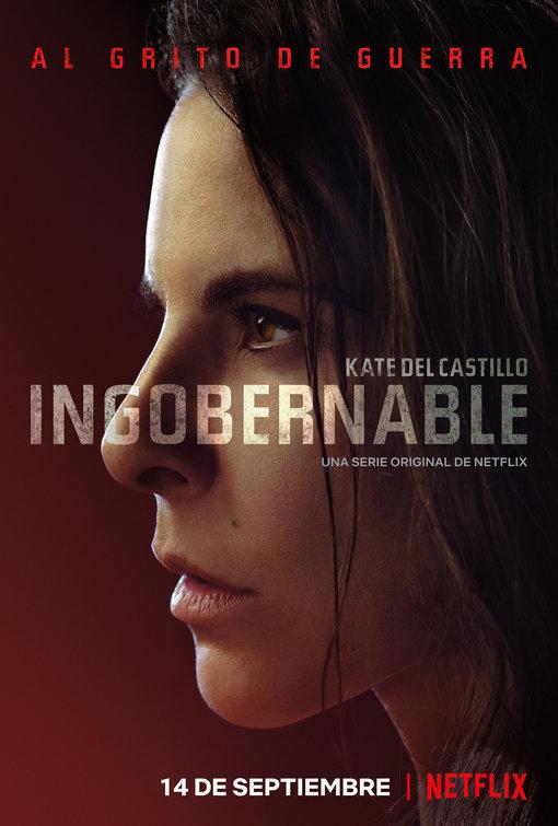 Ingobernable_Netflix_S2_P