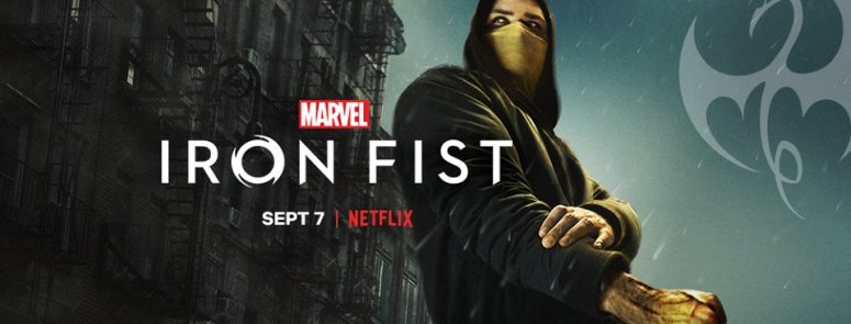 Marvel_s Iron Fist_Netflix_S2_B