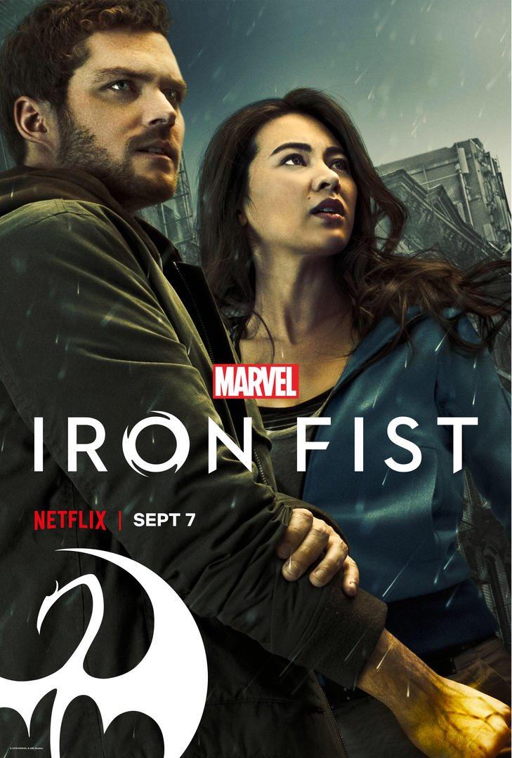 Marvel_s Iron Fist_Netflix_S2_P