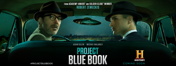 Project Blue Book_History_S1_B