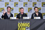 SDCC 18_Panel_Tell Me a Story (1)