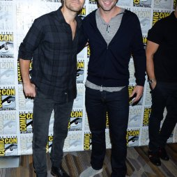 SDCC 18_Tell Me a Story (2)