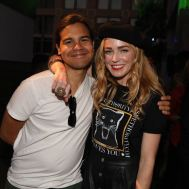 SDCC 2018_WB Party Comic Con 2018 (29)