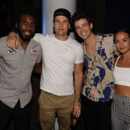 SDCC 2018_WB Party Comic Con 2018 (9)