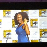 SDCC18_Iron Fist (13)