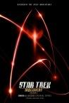 star trek discovery_cbs all access_s2_p (1)