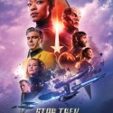 star trek discovery_cbs all access_s2_p (2)