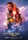 star trek discovery_cbs all access_s2_p (2)