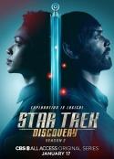 star trek discovery_cbs all access_s2_p (3)