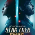 star trek discovery_cbs all access_s2_p (3)