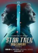 star trek discovery_cbs all access_s2_p (4)