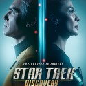 star trek discovery_cbs all access_s2_p (5)