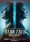 star trek discovery_cbs all access_s2_p (5)