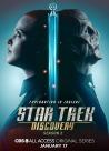 star trek discovery_cbs all access_s2_p (6)