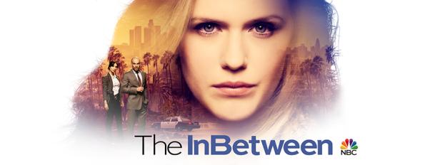 The InBetween_NBC_S1_B