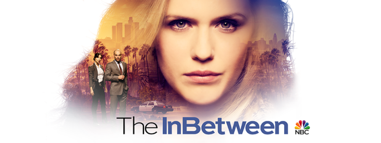 The InBetween_NBC_S1_B