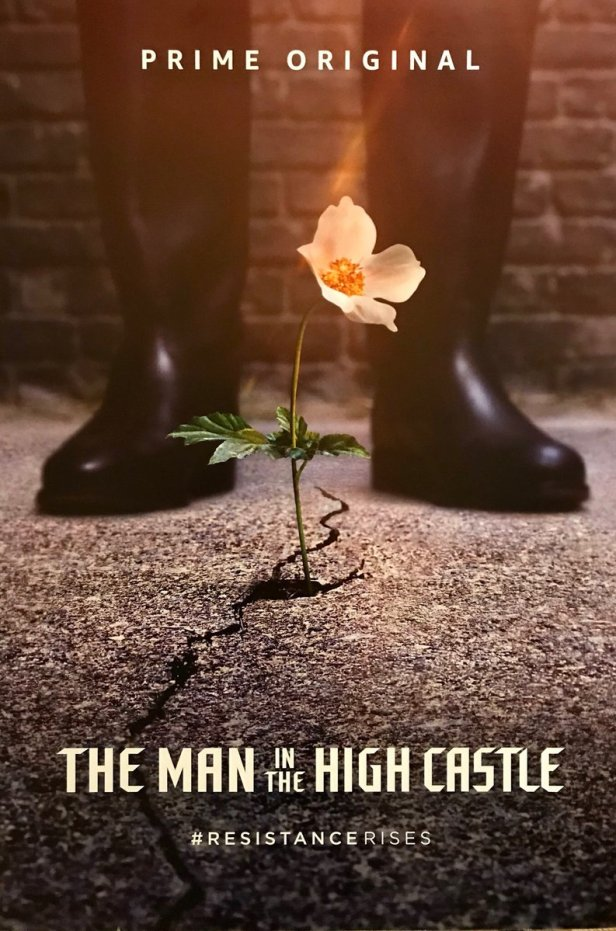 The Man In The High Castle_Amazon_S3_P