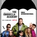 The Umbrella Academy_NEtflix_S1_P (0)