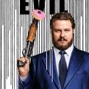 Umbrella_Academy_Netflix_S1_P (9)