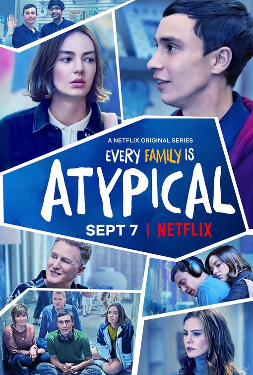 Atypical_Netflix_S2_P