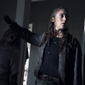 Alycia Debnam-Carey as Alicia Clark - Fear the Walking Dead _ Season 4, Episode 10 - Photo Credit: Ryan Green/AMC