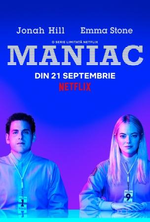 Maniac_Netflix_M_P_ro
