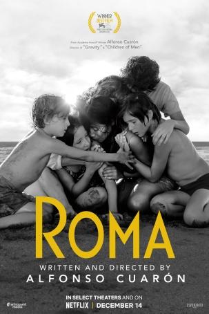 Roma_6_Sheet_Huddle_RGB