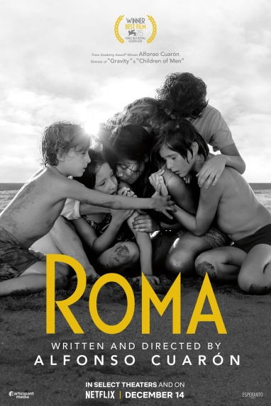 Roma_6_Sheet_Huddle_RGB