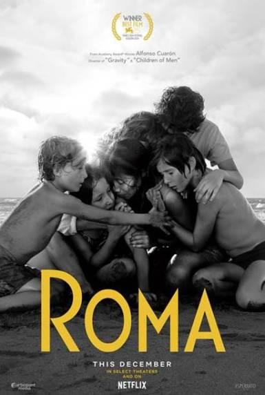 ROMA_Netflix_P_2