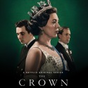 The Crown_Netflix_S3_p (1)