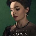 The Crown_Netflix_S3_p (2)