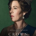 The Crown_Netflix_S3_p (6)