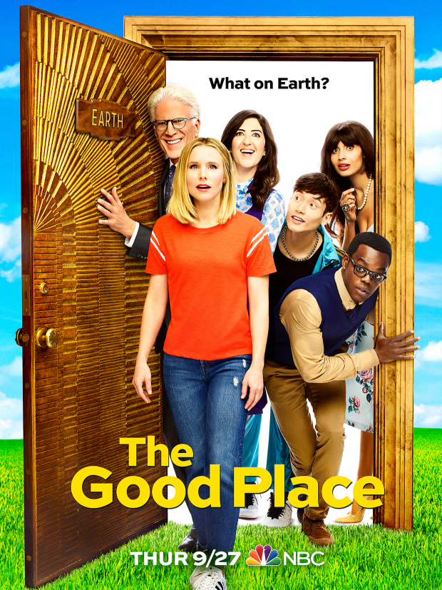 The Good Place_NBC_S3_P