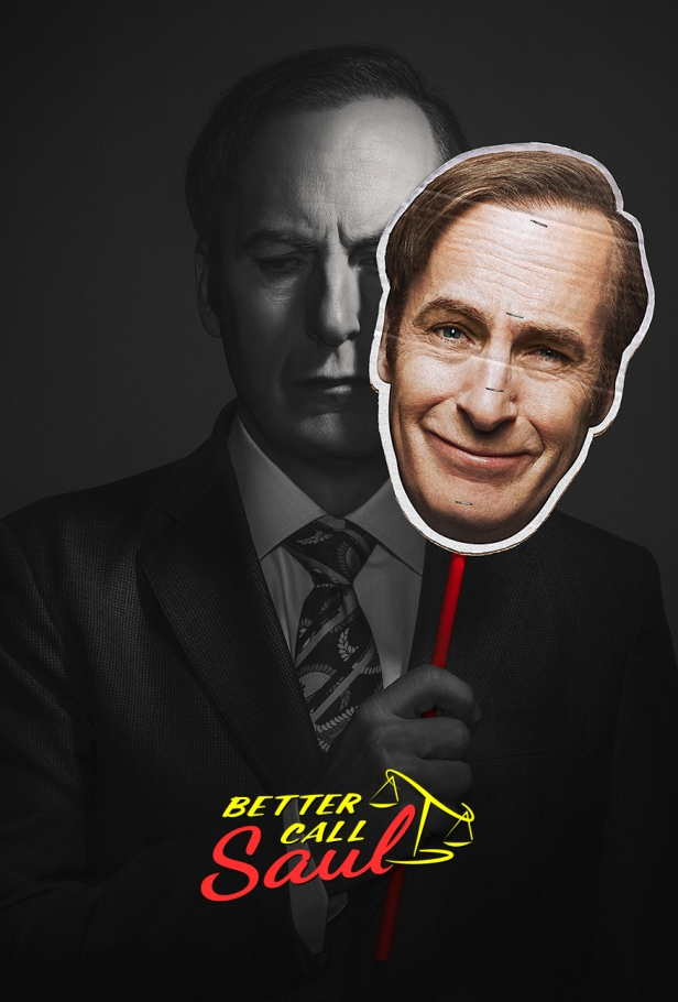 Better Call Saul_AMC_S4_P