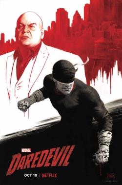 Daredevil_Netflix_S3_NYCC