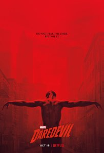 Daredevil_Netflix_S3_P_1